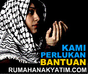 Jawatan Kosong (RM2800) Guru Kelas Al-Quran (Dewasa ATAU Kanak-Kanak) di Rumah Pelajar - Negeri: (Selangor) - Kawasan: (sekitar Sungai Buloh,sekitar Puncak Alam,sekitar Meru,sekitar Shah Alam,sekitar Puncak Perdana) (darrulfurqan) Tags: di kawasan rumah guru selangor shah alam perdana sungai meru atau kelas pelajar puncak buloh negeri alquran sekitar kanakkanak kosong dewasa rm2800 jawatan