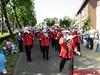 "21-05-2011 Nijkerk 42.5 Km) (84) • <a style=""font-size:0.8em;"" href=""http://www.flickr.com/photos/118469228@N03/16632131722/"" target=""_blank"">View on Flickr</a>"