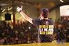 Vinde e Vede 2015 - Serra/ES (Nilton Junior Com. Pantokrator) Tags: show junior carnaval serra projeto catolica santo espirito fiel juventude comunidade 2015 nilton vede pantokrator vinde