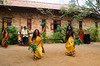 _DSC2377 (ashwin kumar) Tags: chennai andhra ecr pradesh dakshinachitra eastcoastroad dakshinchitra bonalu