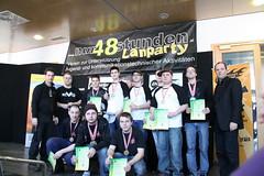 nur48stunden-lanparty-teil28-21-02-2010_nr026