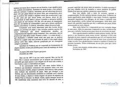 LivroMarcas_0607
