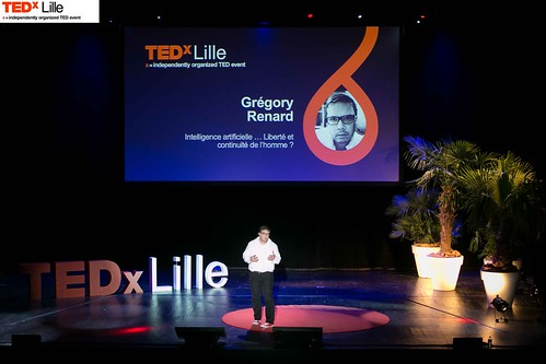 "TEDxLille 2015 Graine de Changement • <a style=""font-size:0.8em;"" href=""http://www.flickr.com/photos/119477527@N03/16676333266/"" target=""_blank"">View on Flickr</a>"