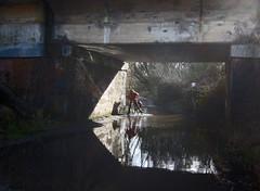 Canal-rec03-2015-16