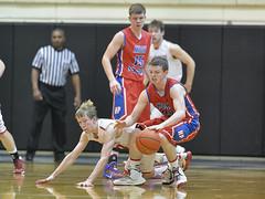 2015 Nebraska State Basketball Championships (Huntington Photos) Tags: nikon nebraska 2015 nebrask d4s hmfrphotos hmfrphotos2011 platteriverpreps huntingtonphotos