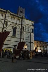 Paliospaolino16_052LR (Alessandro Della Maggiora) Tags: italy italian lucca medieval tuscany medievale palio medioevo ital balestrieri sanpaolino spaolino paliodellabalestraantica
