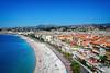 Promenade des Anglais (Dan Haug) Tags: promenadedesanglais alpesmaritimes canon xsi ef1740mmf4lusm cotedazur vacation peace france getty gettyimages