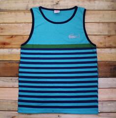 REF001 (Criolo Arrumado) Tags: streetwear lifestyle swagg urbanwear urbanstyle ootd