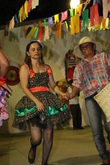 Quadrilha dos Casais 087 (vandevoern) Tags: homem mulher festa alegria dança vandevoern bacabal maranhão brasil festasjuninas