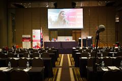 ACBW2016-Melbourne-1