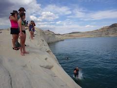 hidden-canyon-kayak-lake-powell-page-arizona-southwest-IMGP2719