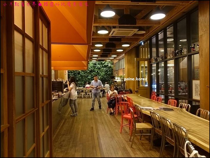 江南Alver Cafe (9).JPG