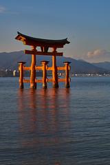Hiroshima 14 (jacksonlife) Tags: a7rii