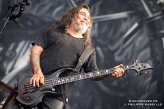 Slayer @ Hellfest 2016, Clisson | 19/06/2015 (Philippe Bareille) Tags: slayer thrashmetal speedmetal heavymetal hellfest clisson france mainstage 2016 music live livemusic festival openair show concert gig stage band rock rockband metal hardrock canon eos 6d canoneos6d musicwavesfr american musique artiste scne tomaraya singer vocalist frontman bassist bassplayer