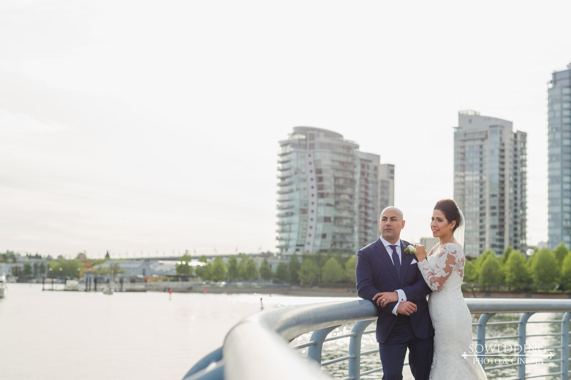 2016May22-Arezo&Babak-wedding-HL-SD-0185