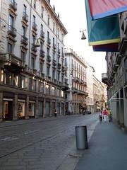 Milano (camilatrentin) Tags: brandnewitaly italia milano milan italy