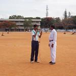 "paraplegic Cricket (111) <a style=""margin-left:10px; font-size:0.8em;"" href=""http://www.flickr.com/photos/47844184@N02/28273365174/"" target=""_blank"">@flickr</a>"