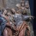 Gallerie d'Italia - Restituzioni