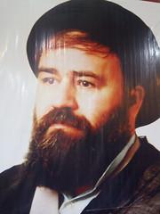 Mausoleum_of_Ruhollah_Khomeini (9) (Sasha India) Tags: iran mausoleum tehran gira  mausoleo     mausole  thran            ruhollahkhomeini    tehern