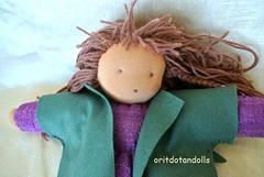 - Waldorf doll (orit dotan) Tags:  waldorfdoll          waldorfdolls                          waldorfeducation