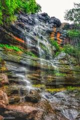 Chingerpagar waterfall near gariyaband chhattisgarh   #chingerpagar #gariyaband #chhattisgarh #raipur #raipurpictures #raipurian #wowcg #hamarchhattisgarh #indiaclicks #indiaclick #vscoindia #vsco #earthpix #waterfall #silkywater ##longshutter #nikon #D71 (ABHITANSHU_SONI) Tags: nature waterfall nikon rocks tokina mothernature longshutter picoftheday chhattisgarh raipur silkywater d7100 natureearth vsco indiaclick nikond7100 instalike earthpix vscoindia gariyaband indiaclicks raipurpictures hamarchhattisgarh chingerpagar wowcg raipurian