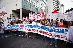 Ato Pela Educação_06.07.16 _Foto AF Rodrigues_40 copy (AF Rodrigues) Tags: atopelaeducação ato educação manifestação manifesto riodejaneiro rio rj brasil brazil br