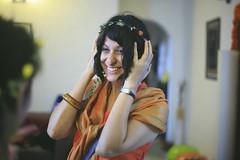 Cousins. (Divya Shivaram) Tags: wedding india happiness cousin chennai parsi brazindian