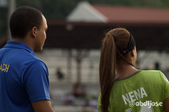 IMG_4973 (abdieljose) Tags: flag flagfootball panama sports team femenine
