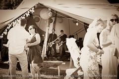 Tipi-Britpop-Wedding-Band-1 (Britpop Reunion) Tags: tipi britpop wedding with reunion