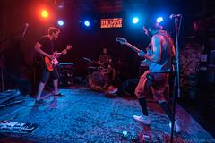 20160725-DSC07904 (CoolDad Music) Tags: darkwing thesaint asburypark