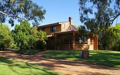 25 Elizabeth Street, Narrabri NSW