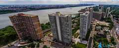 FortLee (1 of 1) (LuxQue) Tags: fortlee newjersey unitedstates us