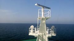 DSC_0550 (Skaparn) Tags: balticsea landshav stersjn
