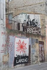 Orgosolo(murales)_2016_015