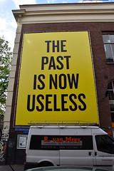 Billboard - Boomgaardsstraat Rotterdam (FaceMePLS) Tags: rotterdam nederland thenetherlands facemepls nikond5500 straatkunst streetart kunst graffiti painting tekening muurkunst muurtafereel tafereel rvanmeerloodgieters