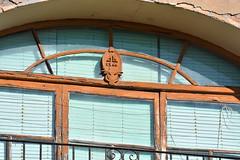 1944 - Guardiola de Bassella o Guardiola de Segre (Alt Urgell) (esta_ahi) Tags: architecture arquitectura guardiola guardioladebassella guardioladesegre alturgell lleida lrida spain espaa