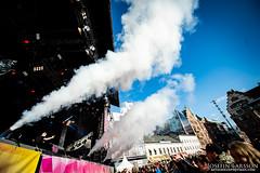 RIX_FM_JOSEFIN_LARSSON_ (7) (Josefin Larsson Photography) Tags: rix fm martin wiktoria adam alsing jakob karlberg mattias astrid s john de sohn samir och viktor bacall malo feat prince osito birging pop music musik malmfestivalen malm festival