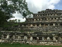 IMG_1715 (rad!x) Tags: cuetzalan cuetzalandelprogreso mexico puebla pueblomagico archeologicalsite arqueologia everyone totonacas vacation yohualichan