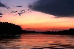 ciel de feu (Nicolas4065) Tags: sunset redsky wallpaper picture gers