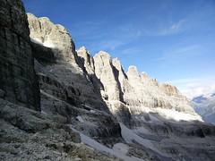 IMG_20160803_094718 (Pizzocolazz) Tags: brenta bocchettealte bocchettecentrali ferrate montagna mountains alpi
