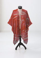 57c745befe4238ce36a35bd3_1024x1024 (fazio_annamaria) Tags: vida voice fashion design collection bag tote