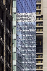 IMG_2855 3802x5722 (NewYorkitecture) Tags: architecture manhattan newyorkcity abstracts midtown