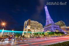 DSC_0001 (Jasus914) Tags: parisian macao