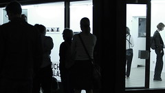 50.95044N 6.95675E_1190916 (timelock.in) Tags: bruchdallas goldbeton labor vernissage exhibition inneresicherheit thestateiamin thestateiamininneresicherheit katjastukeoliversieber katjastuke oliversieber photoszenecologne photoszenekln ebertplatz art photokina2016
