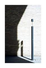 . (Alex Sander S.) Tags: epsonv500 kodak planar45mm contaxg1 45mm urbanphotography c41 darmstadt film filmisnotdead kodakportra carlzeiss filmphotography carlzeissplanar urban kodakportra160 contax planart 35mmfilm analog