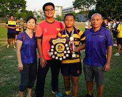 DSC02720 (Dad Bear (Adrian Tan)) Tags: c div division rugby 2016 acs acsi anglochinese school independent saint andrews secondary saints final national schoos