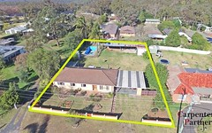 1 Coevon Road, Buxton NSW