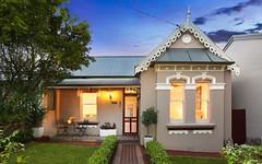 280 Elswick Street, Leichhardt NSW