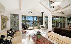 107 Heath Road, Pretty Beach NSW