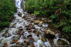 Steavenson River, Victoria, Australia (Y.S.L.) Tags: canon5dmarkiii canonef1635mmf4lisusm waterfall steavensonfalls scene australia travel
